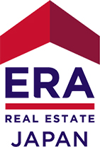 ERA REAL ESTATE JAPAN